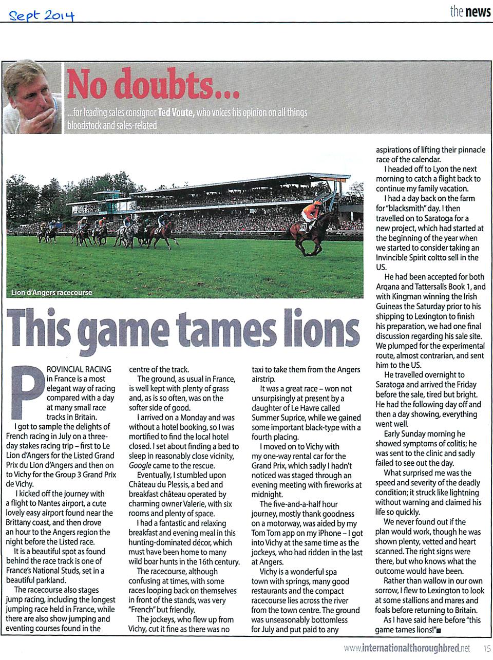 press-International tb article Sept 14